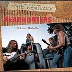 Kentucky Headhunters Pickin On Nashville