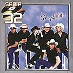 Grupo Límite Serie 32: Grupo Limite
