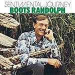 Boots Randolph Sentimental Journey