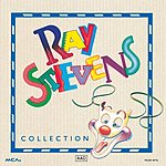 Ray Stevens Collection