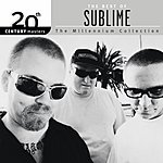 Sublime 20th Century Masters - The Millennium Collection: The Best Of Sublime (Edited)