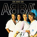 ABBA On And On