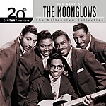 The Moonglows 20th Century Masters - The Millennium Collection: The Best Of The Moonglows