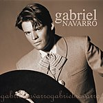 Gabriel Navarro Blanco O Negro
