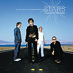 The Cranberries Stars - The Best Of The Cranberries 1992-2002