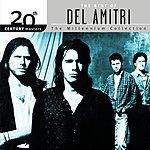 Del Amitri 20th Century Masters - The Millennium Collection: The Best Of Del Amitri