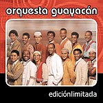 Orquesta Guayacan Edicion Limitada