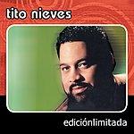 Tito Nieves Edicion Limitada