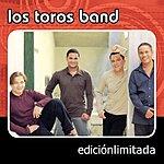 Los Toros Band Edicion Limitada