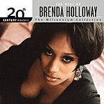 Brenda Holloway 20th Century Masters - The Millennium Collection: The Best Of Brenda Holloway