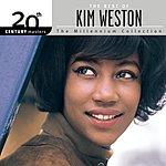 Kim Weston 20th Century Masters - The Millennium Collection: The Best Of Kim Weston