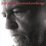 Joe Cocker Greatest Love Songs
