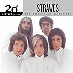 The Strawbs 20th Century Masters - The Millennium Collection: The Best Of The Strawbs