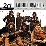 Fairport Convention 20th Century Masters - The Millennium Collection: The Best Of Fairport Convention