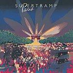 Supertramp Paris (Reissue Remastered)