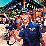 Aerosmith A Little South Of Sanity (Parental Advisory)