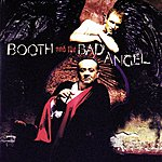 Angelo Badalamenti Booth & The Bad Angel
