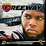 Freeway Philadelphia Freeway (Edited)