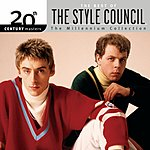 The Style Council 20th Century Masters - The Millennium Collection: The Best Of The Style Council