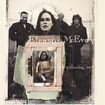Eleanor McEvoy What's Following Me?