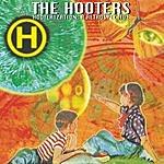The Hooters Hooterization:  A Retrospective