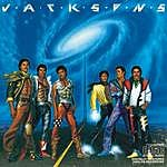 The Jacksons Victory