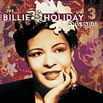 Billie Holiday & Her Orchestra The Billie Holiday Collection Volume 3