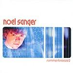 Noel Sanger Summerbreeze2
