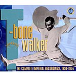 T-Bone Walker The Complete Imperial Recordings, 1950-1954