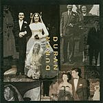 Duran Duran Duran Duran (The Wedding Album)