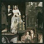 Duran Duran Duran Duran (The Wedding Album)