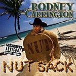 Rodney Carrington Nut Sack (Parental Advisory)