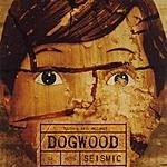 Dogwood Seismic