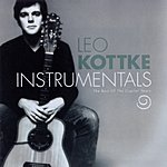 Leo Kottke Instrumentals: The Best Of The Capitol Years