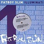 Fatboy Slim Illuminati