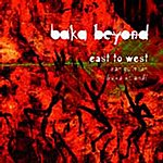 Baka Beyond East To West