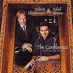 Richard Clayderman The Confluence
