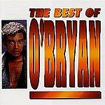 O'Bryan The Best Of O'Bryan