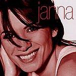 Janna Long Janna