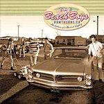 The Beach Boys Hawthorne, Ca