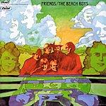 The Beach Boys Friends/20/20