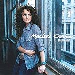 Melissa Errico Blue Like That