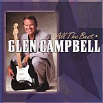 Glen Campbell All The Best