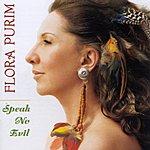 Flora Purim Speak No Evil
