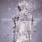 Massive Attack 100th Window