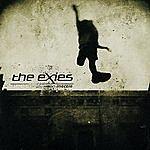 The Exies Inertia