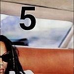 Lenny Kravitz 5