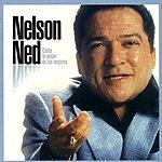Nelson Ned Canta Lo Mejor De Los Mejores
