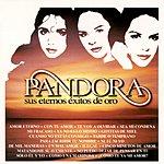 Pandora Sus Eternos Exitos De Oro