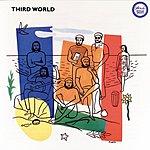 Third World Reggae Greats
